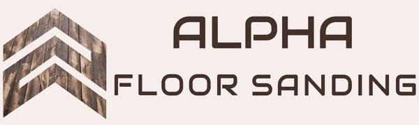Alpha Floor Sanding